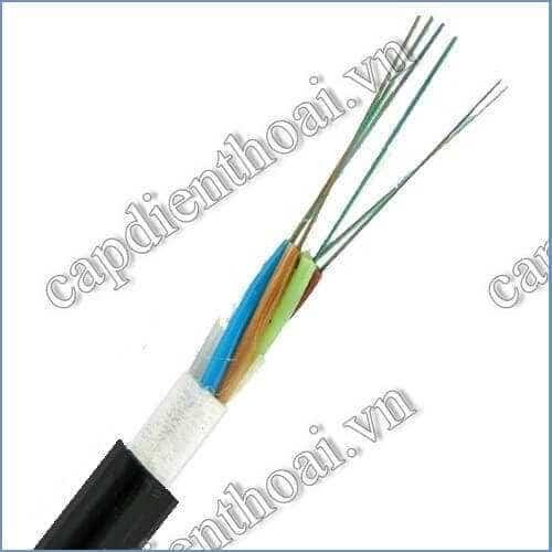 Cap-quang-luon-cong-4Fo