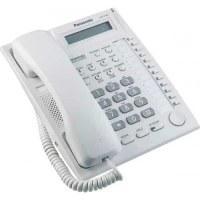KX-T7730-Dien-thoai-lap-trinh-Panasonic