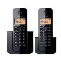 KX-TGB112-Dien-thoai-ban-Panasonic