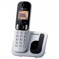 KX-TGC210-Dien-thoai-ban-Panasonic