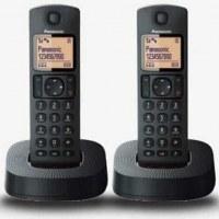 KX-TGC312-Dien-thoai-ban-Panasonic
