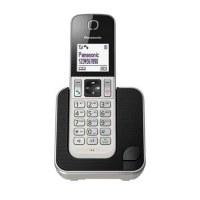 KX-TGD310-Panasonic