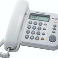 KX-TS580-Dien-thoai-ban-Panasonic