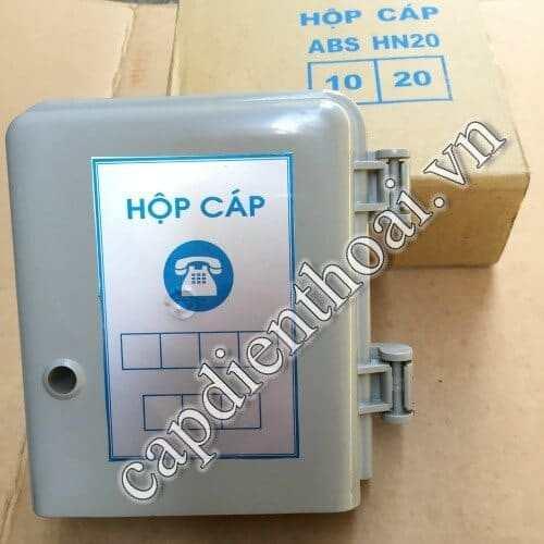 hop-dau-day-hop-cap-dien-thoai-10-doi-hn20