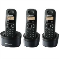 KX-TG1313-Dien-thoai-ban-Panasonic