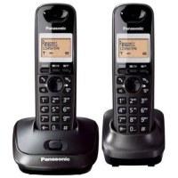 KX-TG2512-Dien-thoai-ban-Panasonic