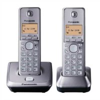 KX-TG2712-Panasonic
