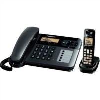 KX-TG6451-Dien-thoai-ban-Panasonic