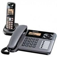 KX-TG6461-Panasonic