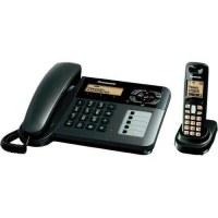 KX-TG6461-Dien-thoai-ban-Panasonic