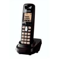 KX-TGA641-Dien-thoai-ban-Panasonic