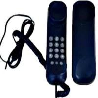 Máy đo kiểm tra đường dây điện thoại