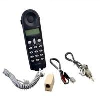 Máy kiểm tra đường dây điện thoại