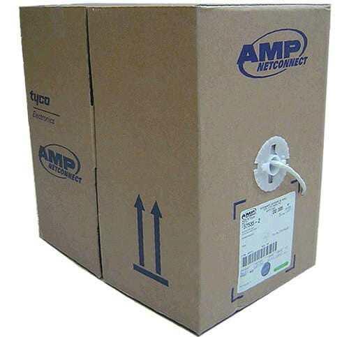 cap-mang-AMP-cat5
