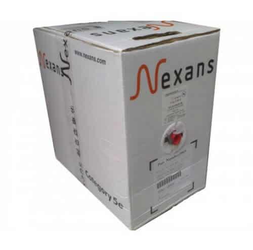 cap-mang-nexans-cat5-cable-utp