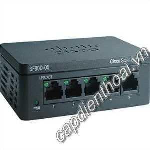 Switch cisco SF90D-05