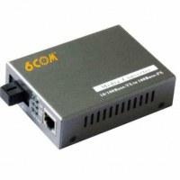 Chuyển đổi Quang Điện Converter 6COM 6C-0125