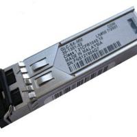 Module quang multi mode SFP Cisco GLC-SX-MM