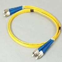 Dây nhảy quang single-mode FC/UPC-FC/UPC Duplex