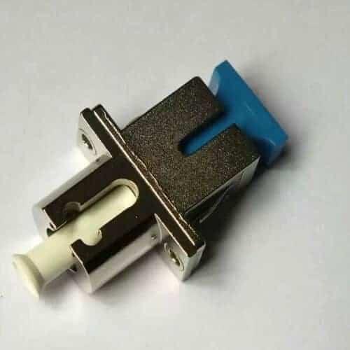 Đầu nối quang SC/UPC - LC/APC