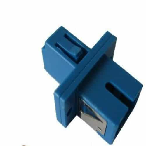 Đầu nối quang SC/UPC - LC/UPC adaptor SC/UPC-LC/UPC