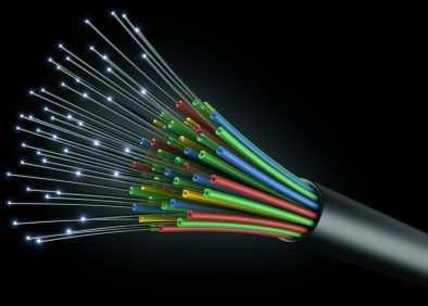 Cáp quang cống kim loại 64Fo