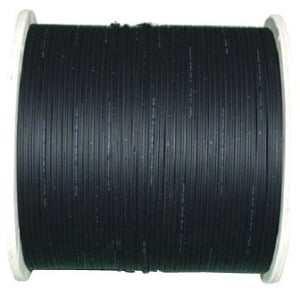 cap-quang-4-core