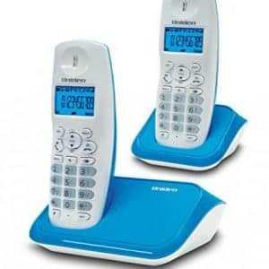 Điện thoại Uniden