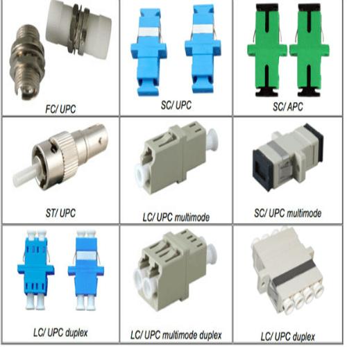 Đầu nối quang | adapter