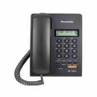 KX-T7705-Panasonic