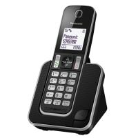 KX-TGD310-Dien-thoai-ban-Panasonic