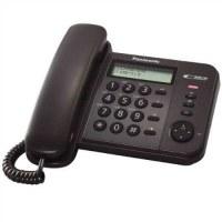 KX-TS560-Dien-thoai-ban-Panasonic
