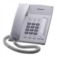 KX-TS820-Dien-thoai-ban-Panasonic