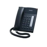 KX-TS820-Panasonic