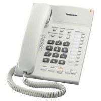 KX-TS840-Dien-thoai-ban-Panasonic