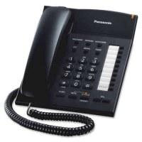 KX-TS840-Panasonic