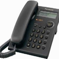 KX-TSC11-Dien-thoai-ban-Panasonic