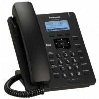 KX-HDV130-Panasonic