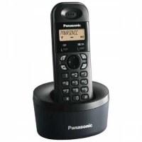 KX-TG1311-Dien-thoai-ban-Panasonic