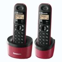 KX-TG1312-Panasonic