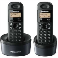 KX-TG1312-Dien-thoai-ban-Panasonic