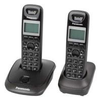 KX-TG2512-Panasonic