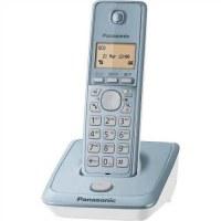 KX-TG2711-Panasonic