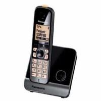 KX-TG6711-Dien-thoai-ban-Panasonic