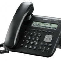 KX-UT113-Panasonic