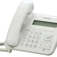 KX-UT113X-Dien-Thoai-SIP-Panasonic