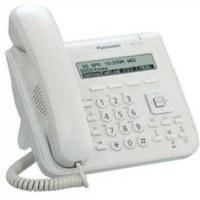 KX-UT123X-Dien-Thoai-SIP-Panasonic