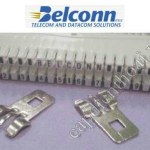 Phiến Belconn, phiến đấu dây điện thoại 10 đôi (UNIVERSAL – ITALY)