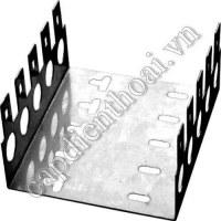 Đế cài, giá Inox gắn phiến – Block 5 phiến