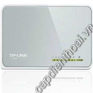 Bộ Chia mạng 8 cổng 10/100Mbps